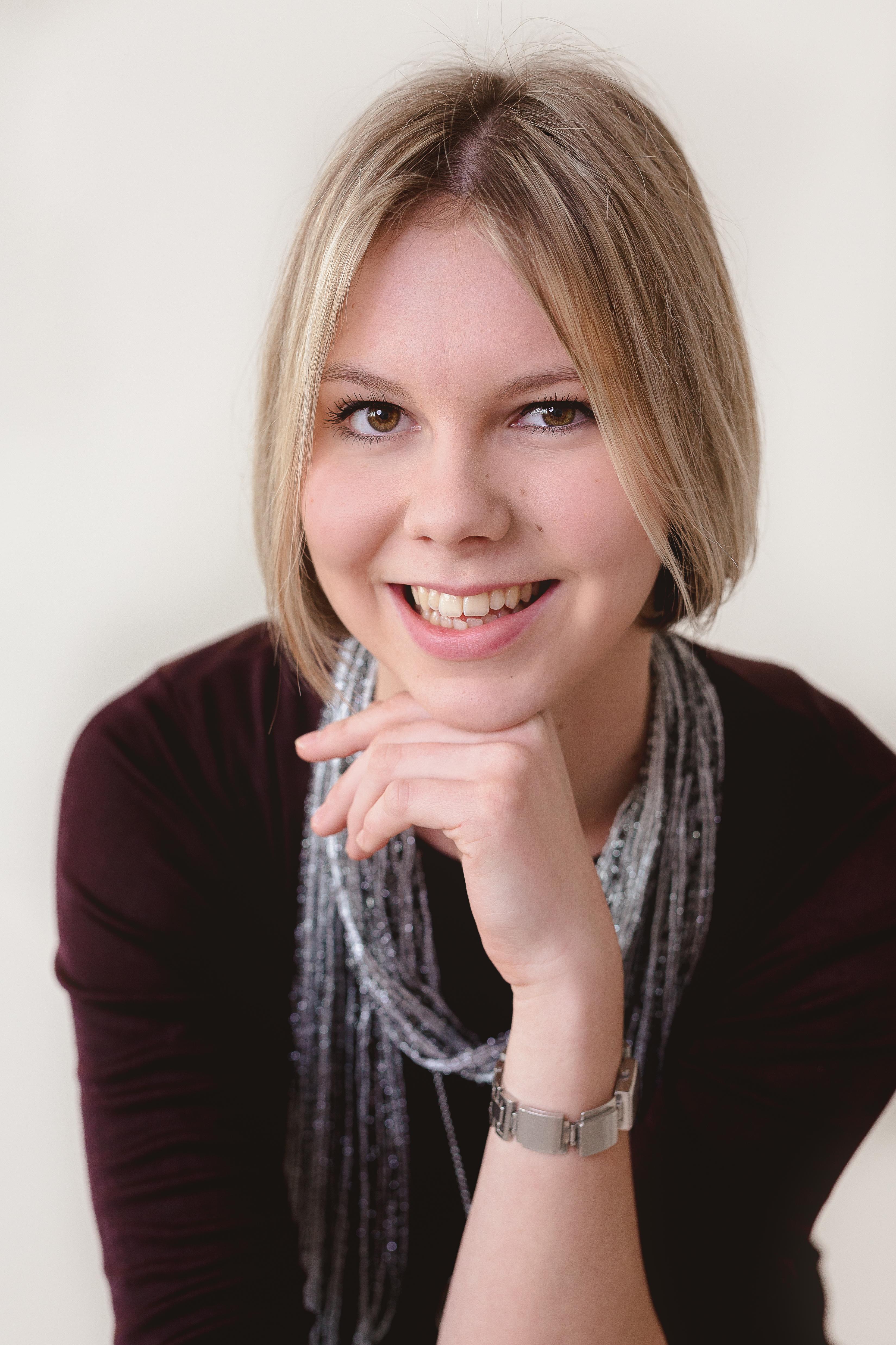 Katharina Poschenreithner