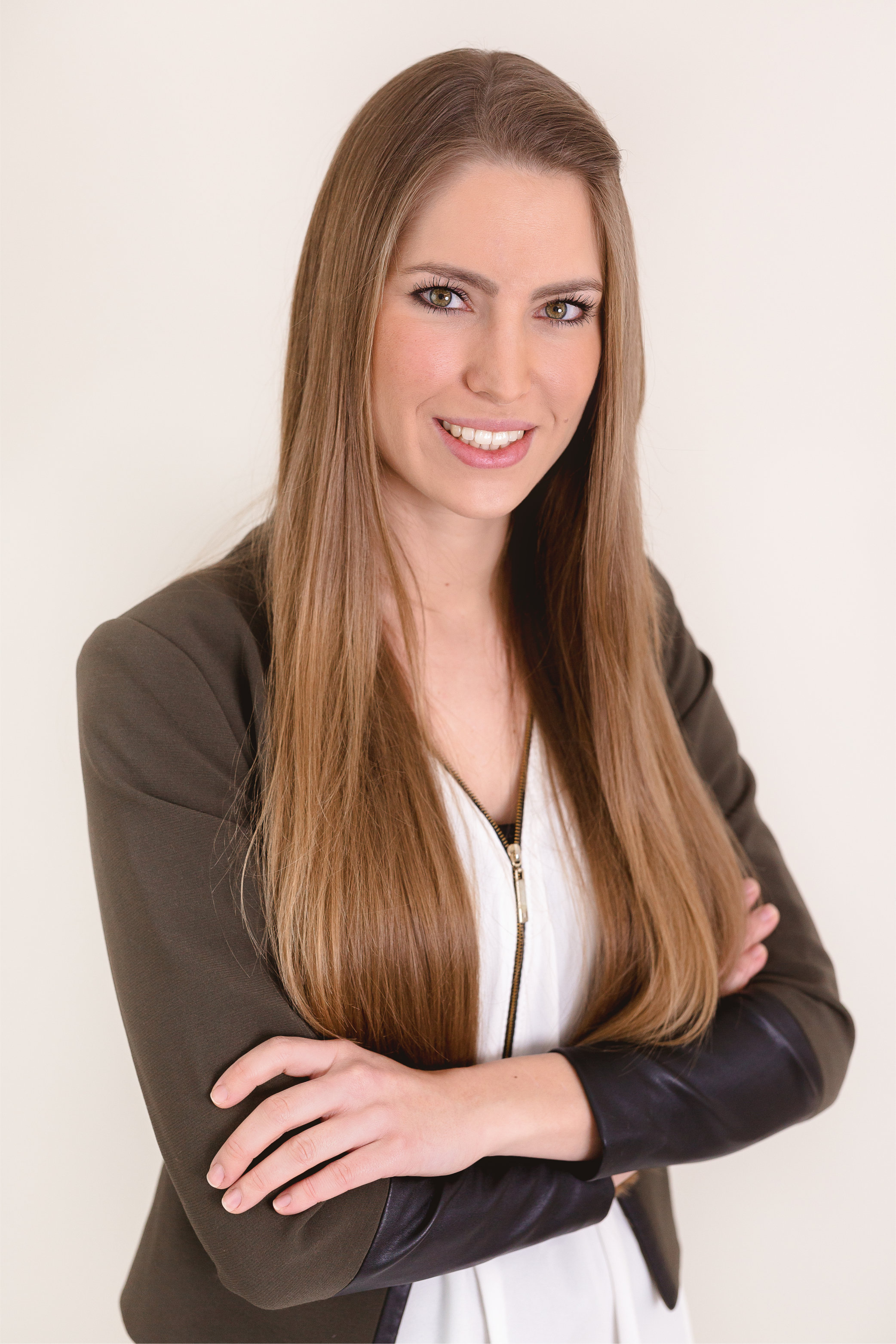 Bianca Keusch