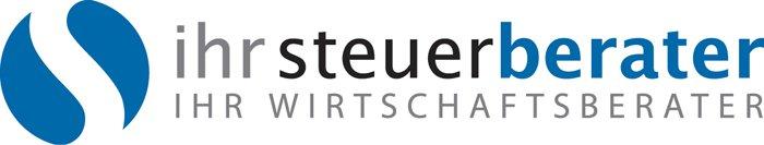 Kanzlei Pöschl